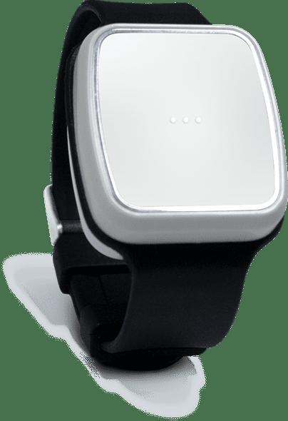 La téléassistance avec détecteur de chute