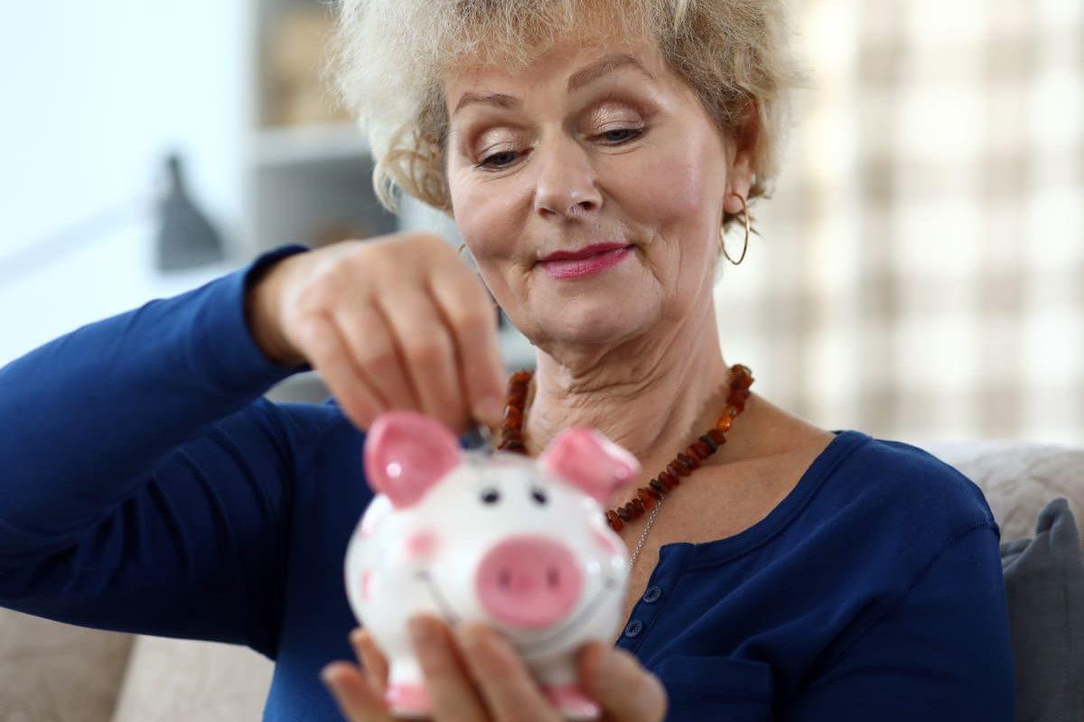 Guide sur les aides financières dédiées au maintien à domicile des personnes âgées