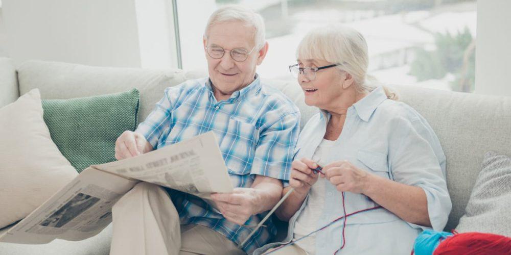 Exercices de mémoire pour personnes âgées