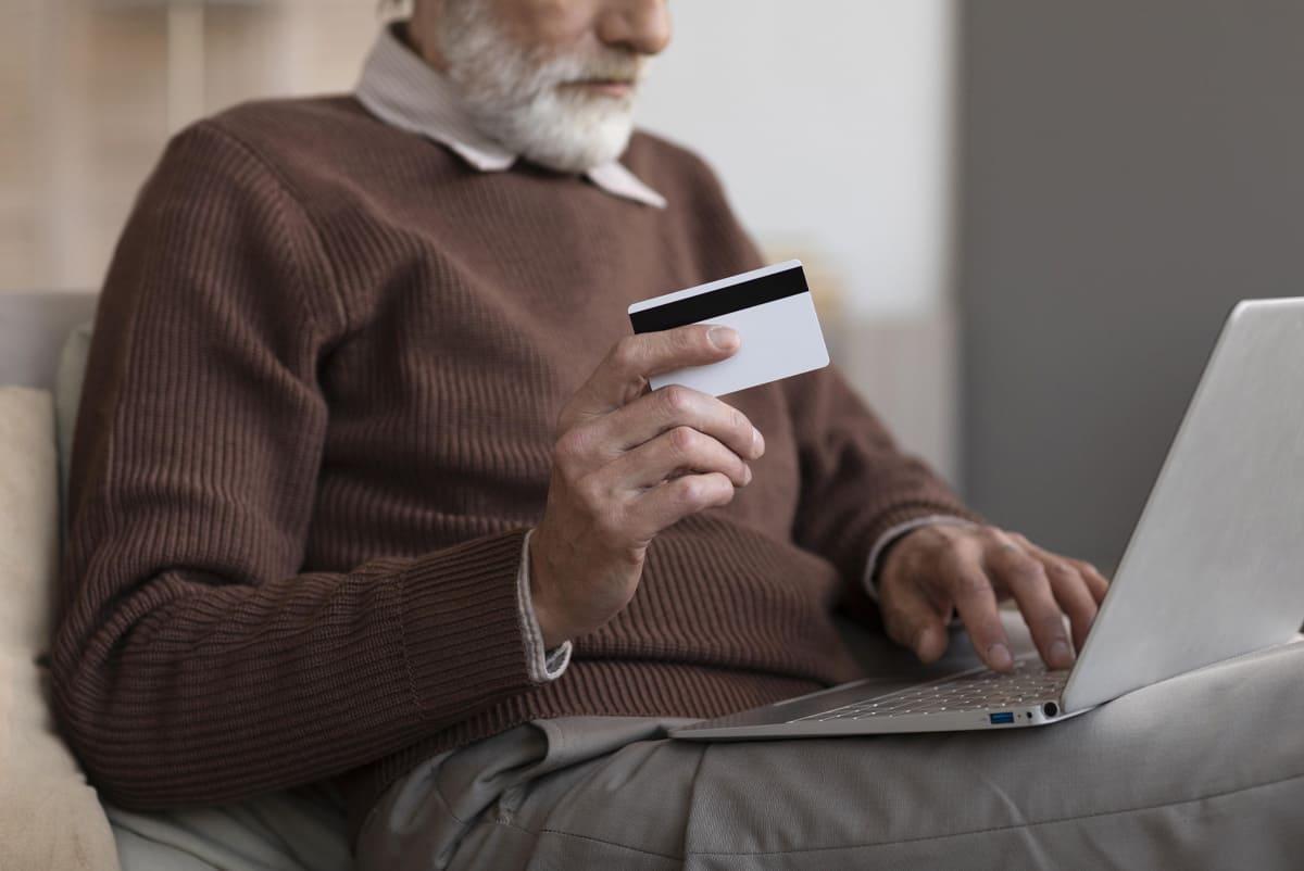 Acheter sa protection pour incontinence en ligne